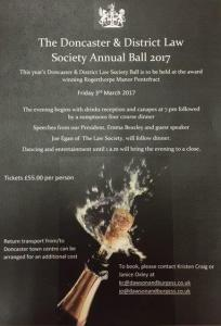 law-society-ball-3-002